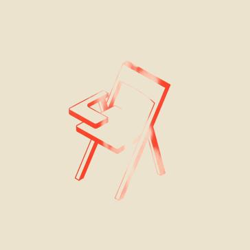 (un)fold
