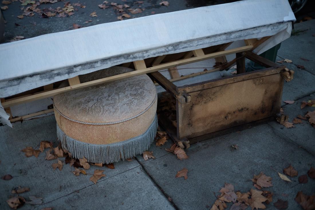 Hershenow_Disposal-02